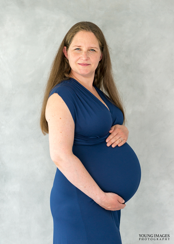 Young_IMAGES_Photography_Siobhan_Maternity_5418