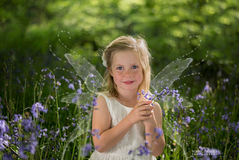 Young_Images_Photography_Children_Fairy_Izzie_2184