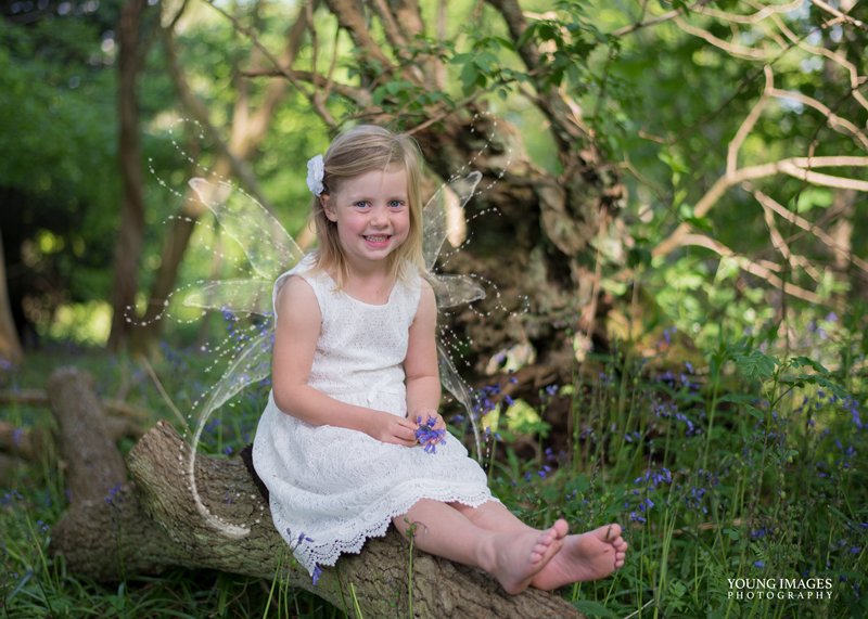 Young_Images_Photography_Children_Izzie_2153