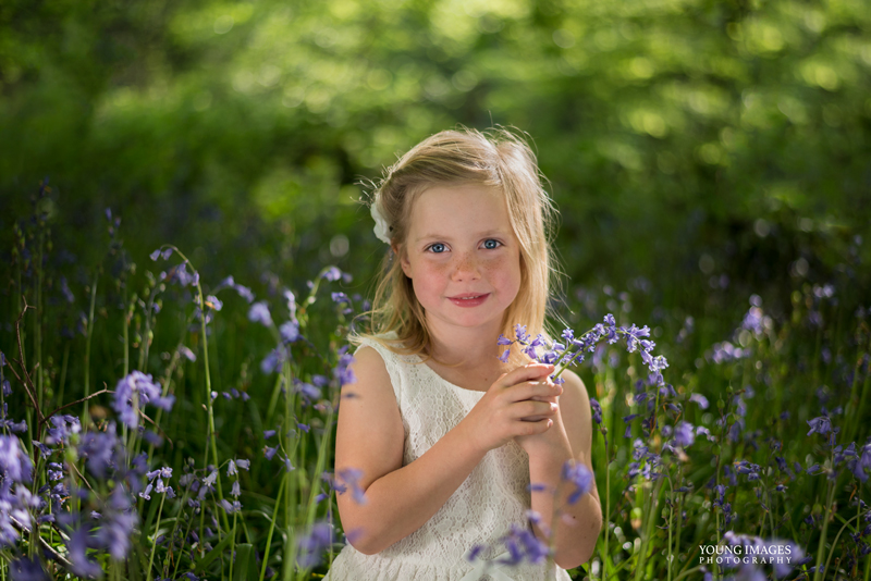 Young_Images_Photography_Children_Izzie_2184