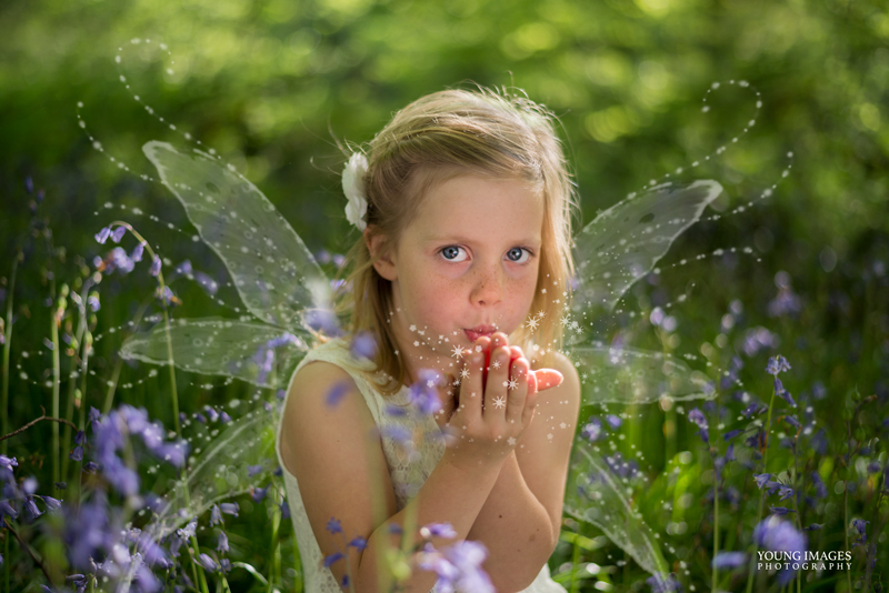 Young_Images_Photography_Children_Izzie_2196