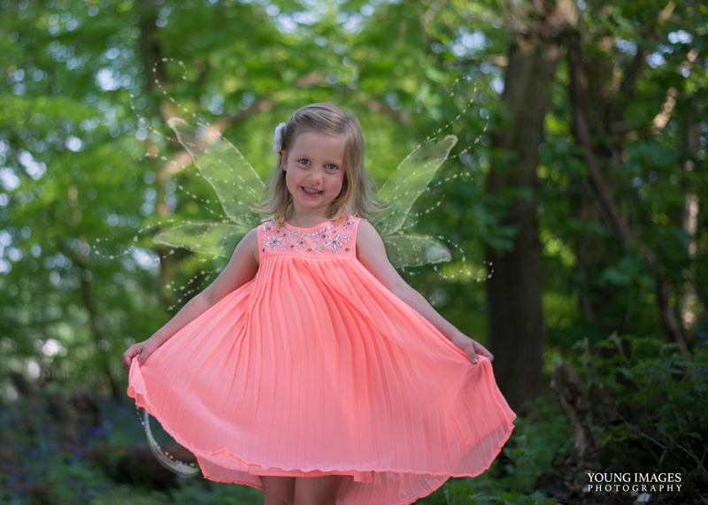 Young_Images_Photography_Children_Izzie_2236