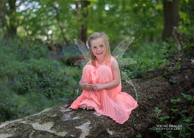 Young_Images_Photography_Children_Izzie_2244