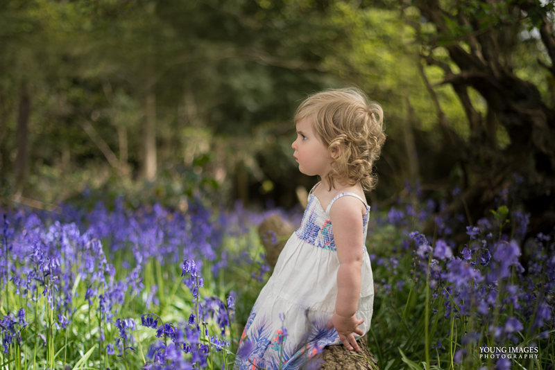 Young_Images_Photography_Children_Thea_1825