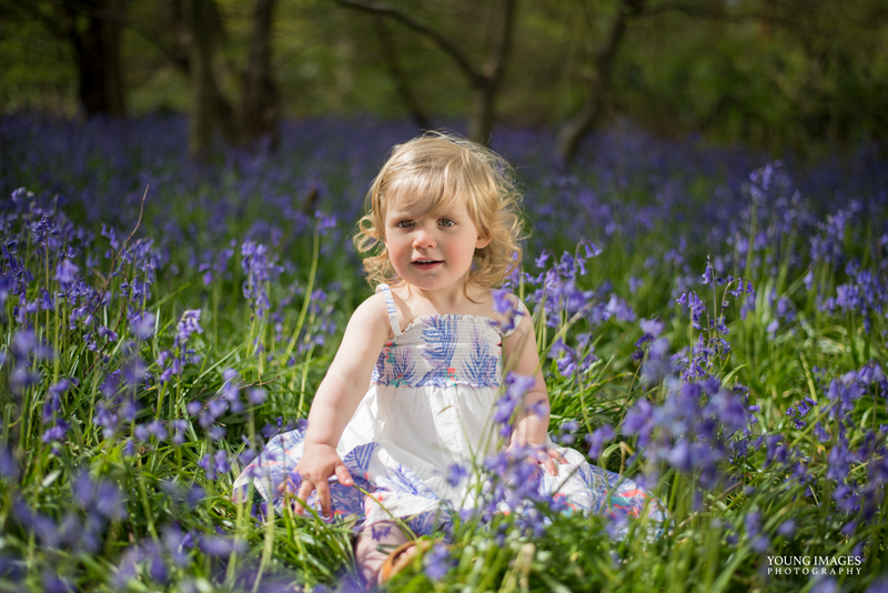 Young_Images_Photography_Children_Thea_1896