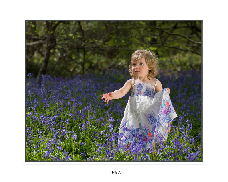Young_Images_Photography_Children_Thea_Portrait