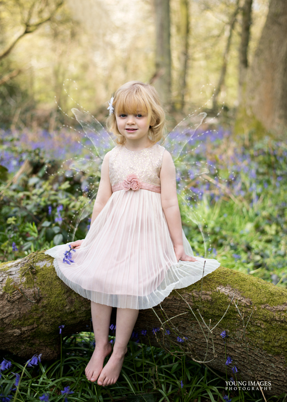 Young_Images_Photography_Fairy_1275