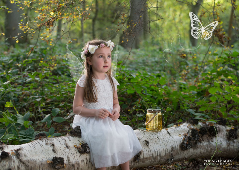 Young_Images_Photography_Fairy_Amelia_9104D
