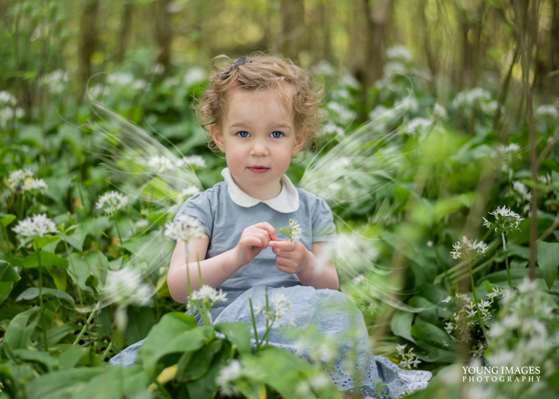 Young_Images_Photography_Fairy_Emily_2250
