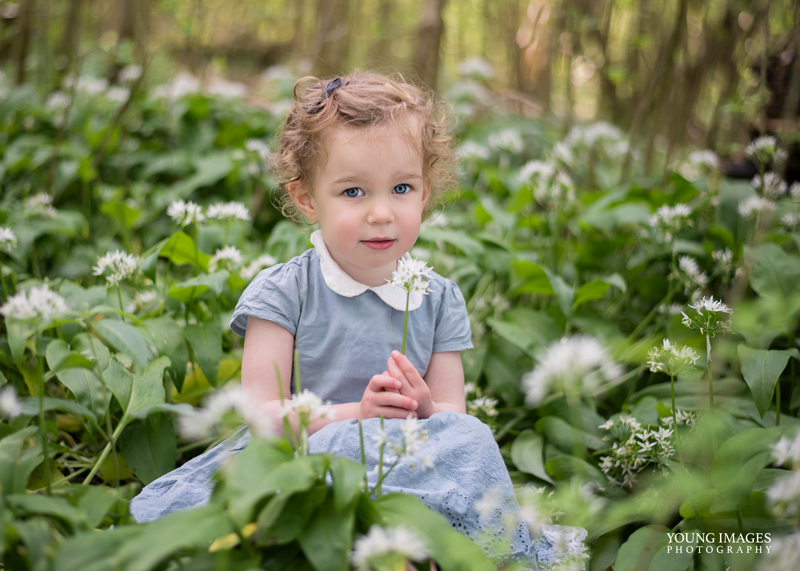 Young_Images_Photography_Fairy_Emily_2257