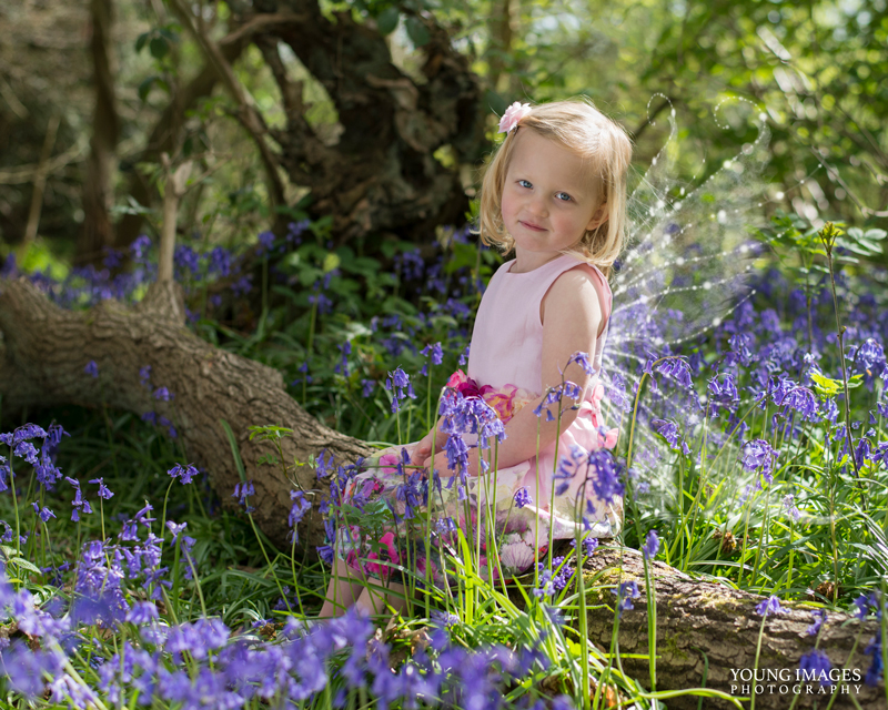 Young_Images_Photography_Jessica_Fairy_5