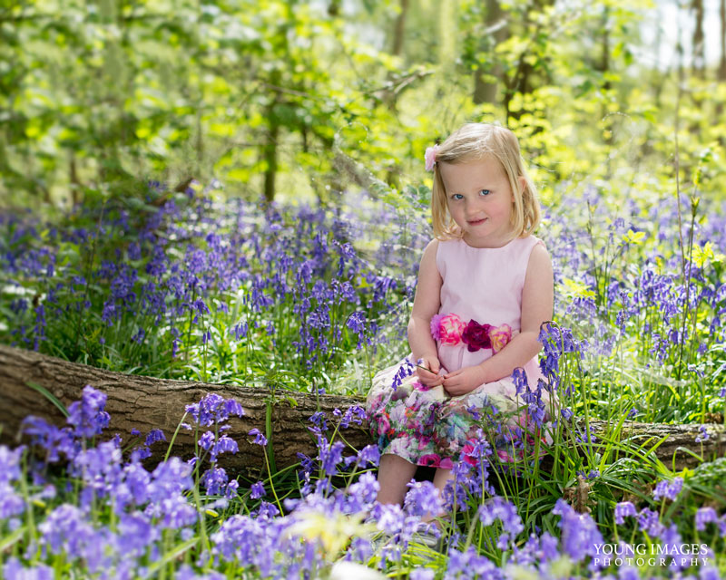 Young_Images_Photography_Jessica_Fairy_Order_4
