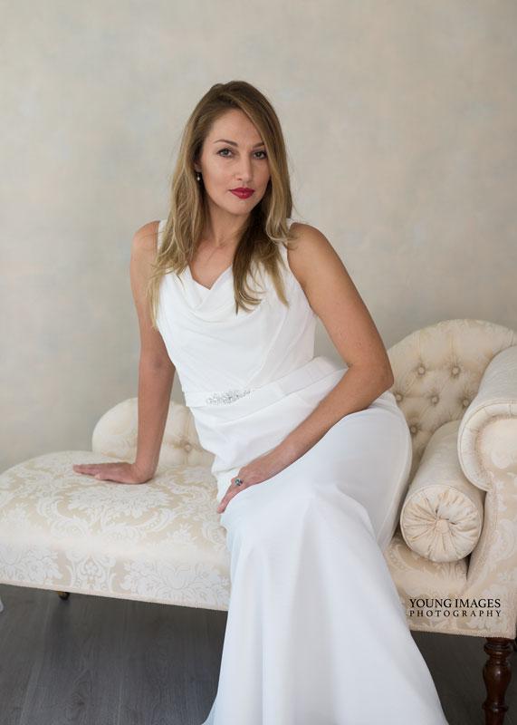 Young_Images_Photography_Lize_Wedding_Dress_Portrait_4199