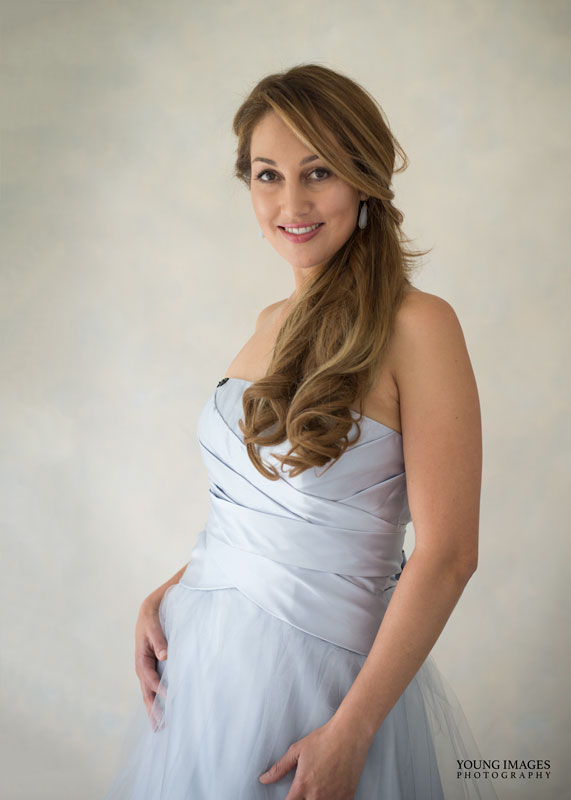 Young_Images_Photography_Lize_Wedding_Dress_Portrait_4253