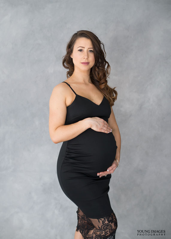 Young_Images_Photography_Maternity_Sarah_8585