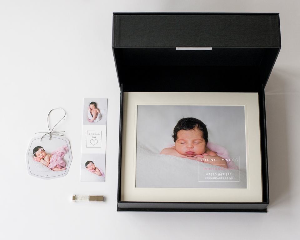 Young_Images_Photography_Newborn_Package_Whats_You_Get