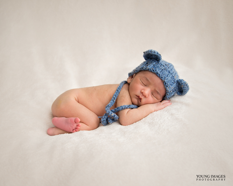 Young_Images_Photography_Newborn_Zane_4496