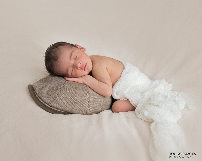 Young_Images_Photography_Newborn_Zane_4504