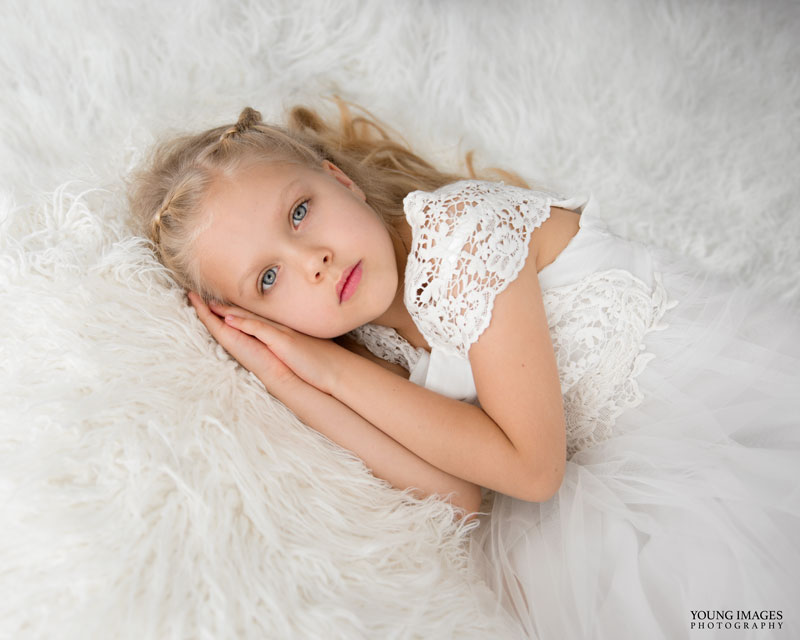 Young_Images_Photography_Portrait_2469