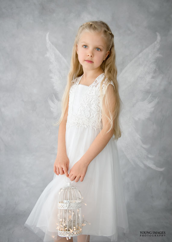 Young_Images_Photography_Portrait_2485