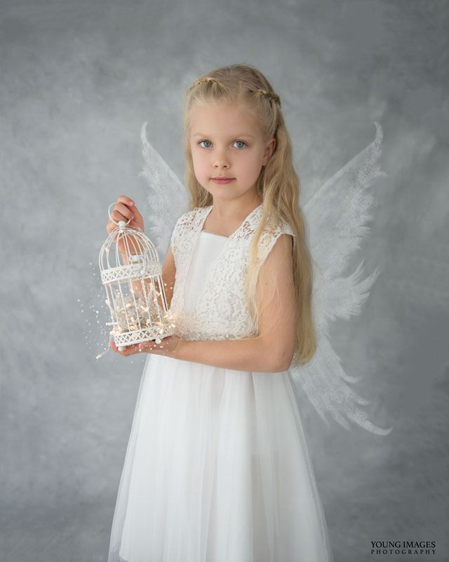 Young_Images_Photography_Portrait_2486