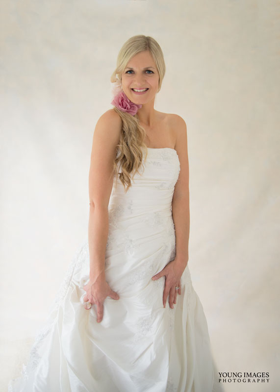 Young_Images_Photography_Portrait_Caroline_Wedding_6650