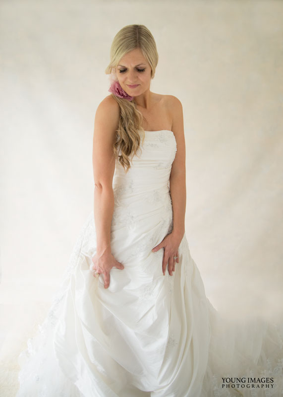 Young_Images_Photography_Portrait_Caroline_Wedding_6684