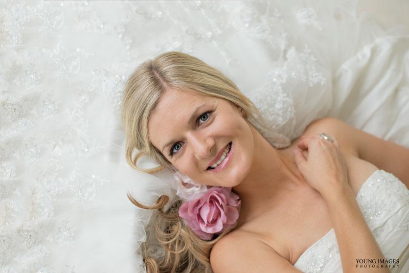 Young_Images_Photography_Portrait_Caroline_Wedding_6718