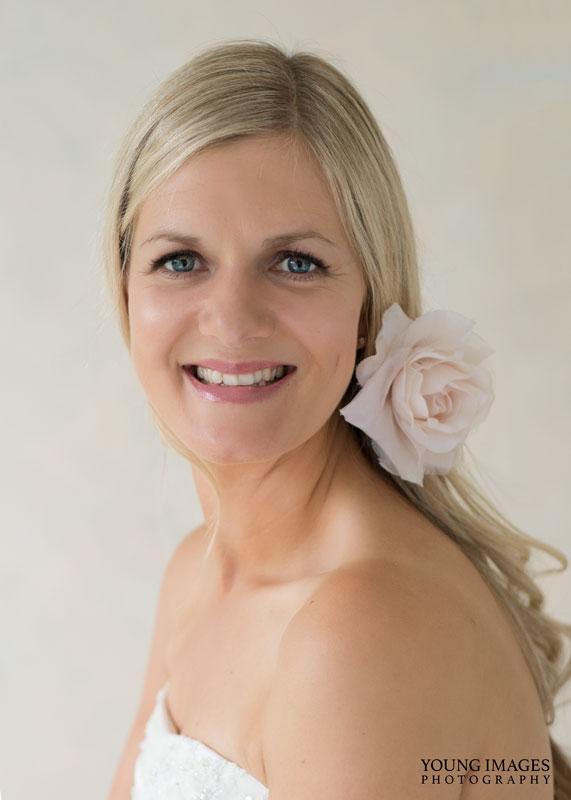 Young_Images_Photography_Portrait_Caroline_Wedding_6743