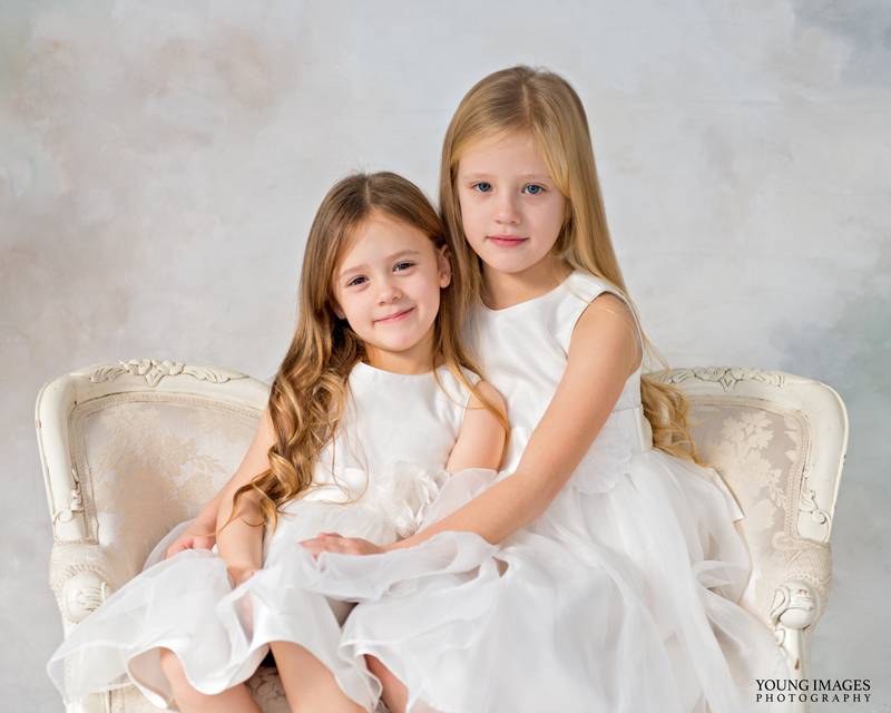Young_Images_Photography_Siblings__8553