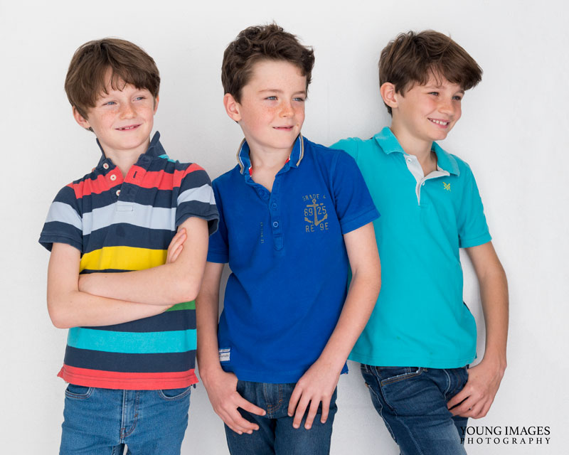 Young_Images_Photography__boys_Portrait_7330