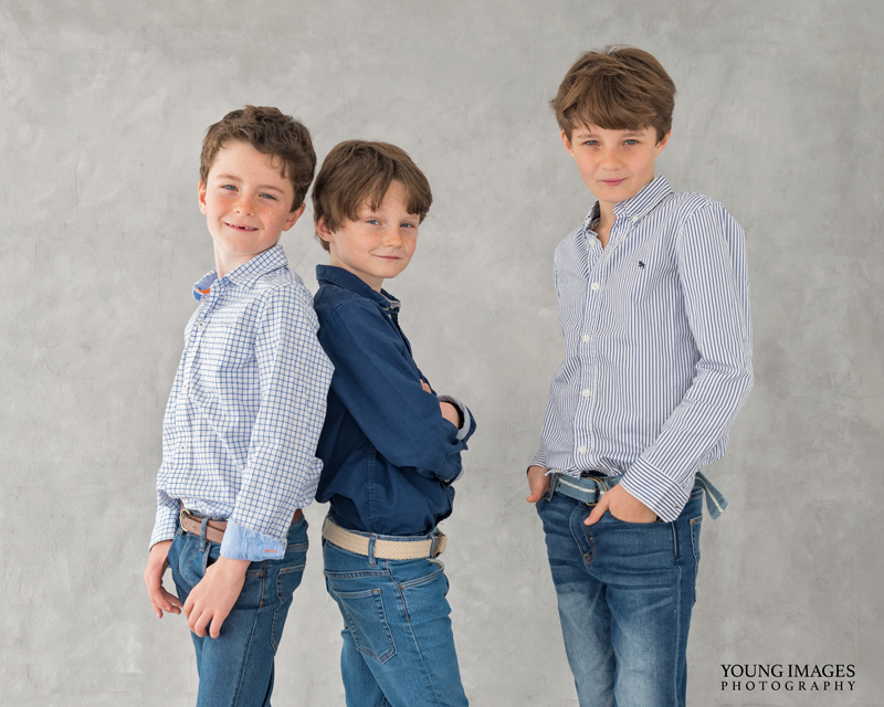Young_Images_Photography__boys_Portraits_7271