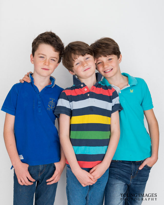 Young_Images_Photography__boys_portraits_7361