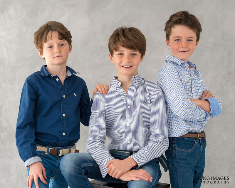 Young_Images_Photography_boys_Portrait_7163