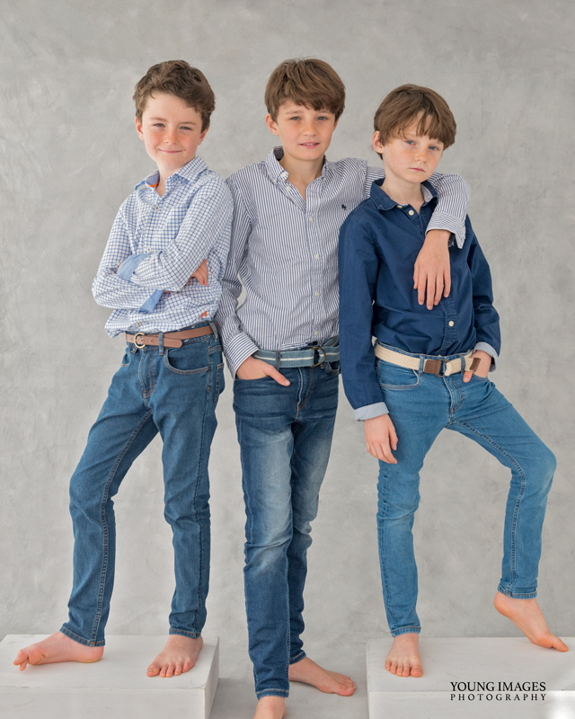 Young_Images_Photography_boys_Portrait_7191