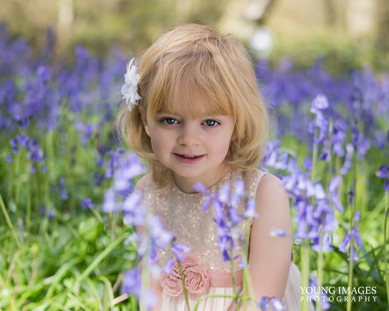 Young_Images_Photography_fairy_Emily_1348