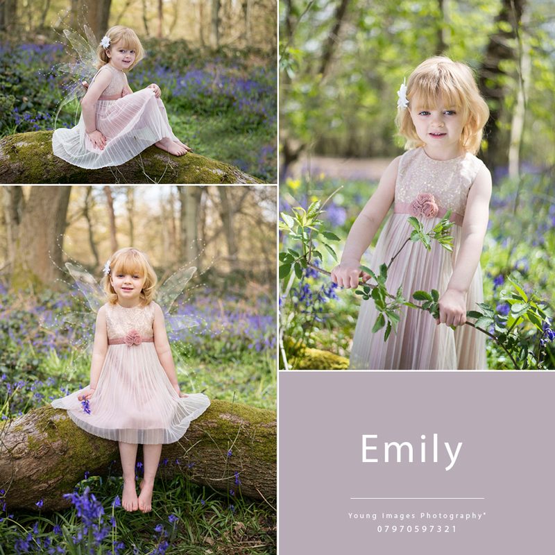 Young_Images_photography_Emily_Fairy_5