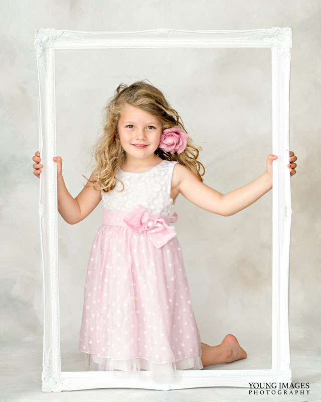 Young_Imagsea_Photography_Child_Berry_Portrait_1489