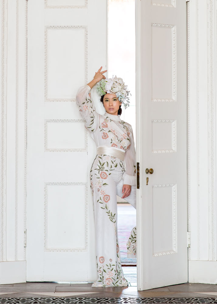 Young_Images_Photography_Walters_Wardrobe_JumpSuit_White_Door
