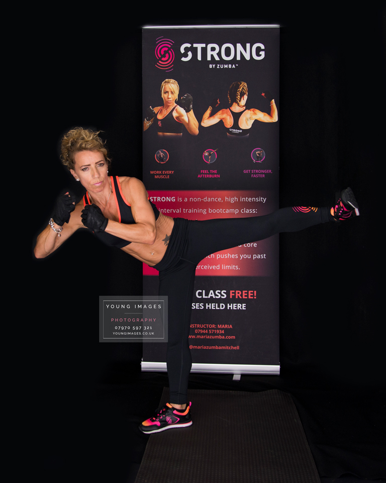 Young_Images_Photography_MariaZumba__Strong_by_Zumba_Kick_facebook
