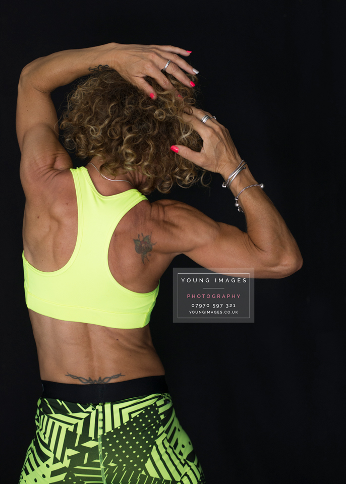 Young_Images_Photography_Zumba__definition_Facebook