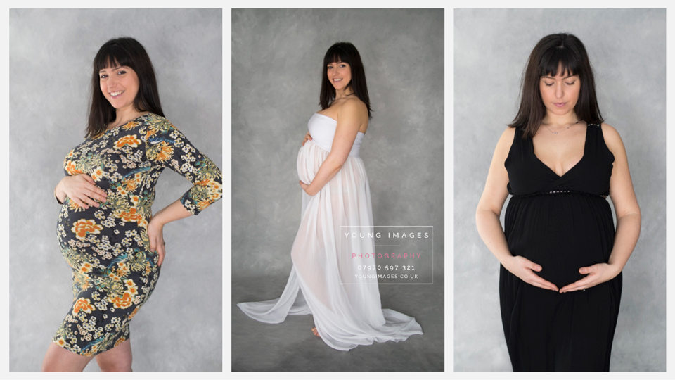 Young_Images_Photography__Dresses_Maternity_Shoot