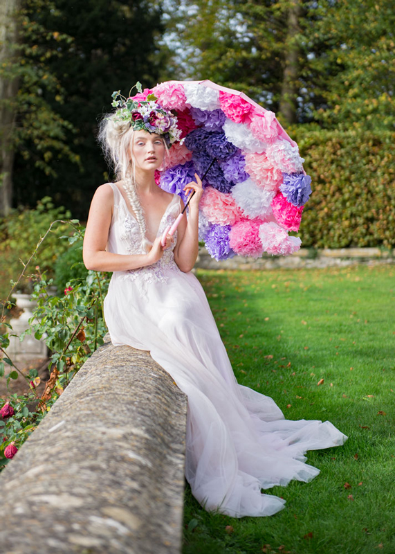 Young_Images_Photography_Walters_Wardrobe_Flower_Bride_