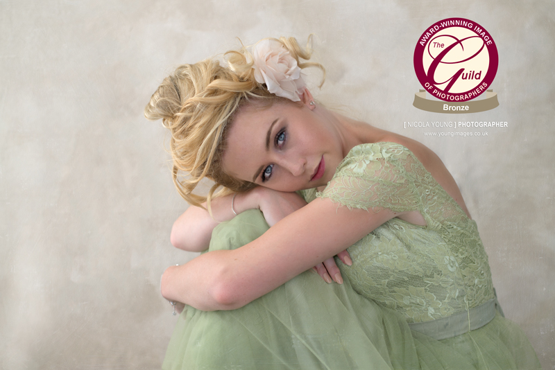 Young_Images_Photogrpahy_Emily_Portrait_7019
