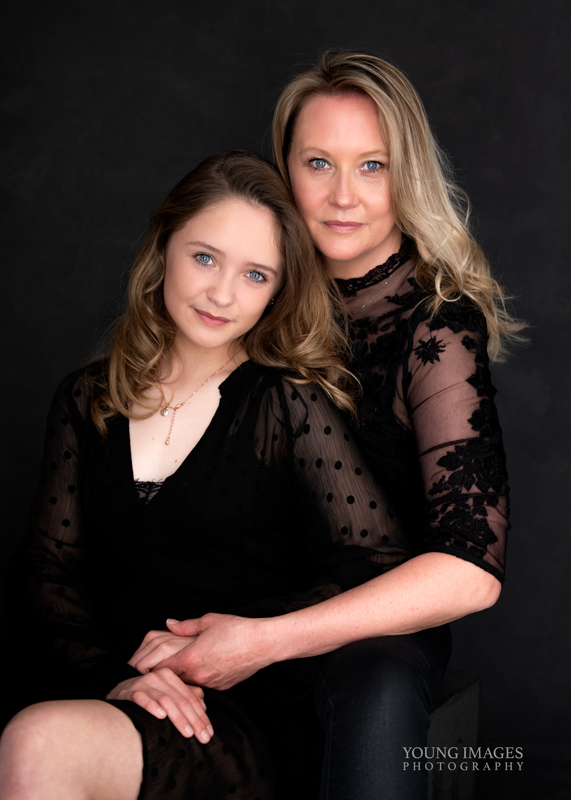 Young_Images_Photography_Portrait_Mother_Daughter_2298